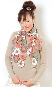 Img56517386_small_best_fit