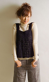 Img56531345_small_best_fit