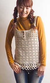 Img56531346_small_best_fit