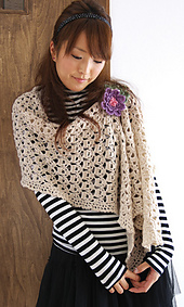 Img56617418_small_best_fit