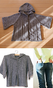 Img10183766747_small_best_fit