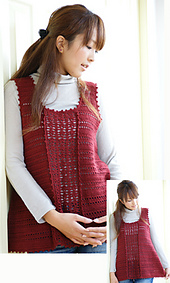 Img10183991246_small_best_fit