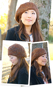 Img10183993510_small_best_fit