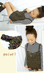 Img10183959102_small_best_fit