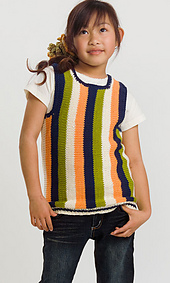 Img56822562_small_best_fit