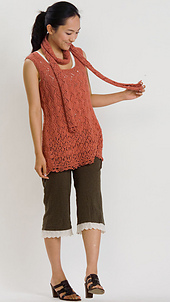 Img56834267_small_best_fit