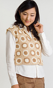 Img56822549_small_best_fit
