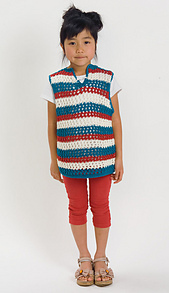 Img56849701_small_best_fit