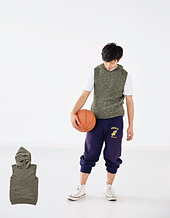 Imgrc0066113213_small_best_fit