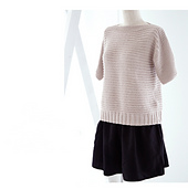 Imgrc0066194091_small_best_fit