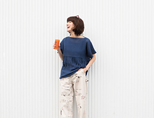 Imgrc0068109118_small_best_fit