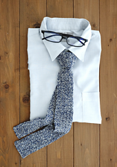 Tie_small_best_fit