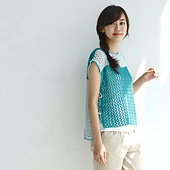 Imgrc0068487806_small_best_fit