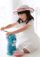Imgrc0069181414_small_best_fit