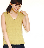 Imgrc0068927189_small_best_fit