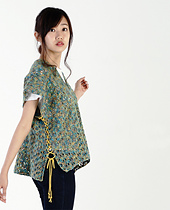 Imgrc0068949053_small_best_fit