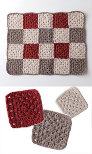 Pierrot Yarn Free Crochet Patterns : Ravelry: amicomo7-11 Tea Set pattern by Pierrot (Gosyo Co ...