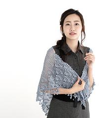 Ravelry: Pierrot Yarns Patterns Japanese - patterns