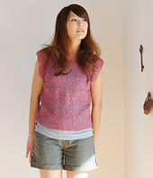 Img58079083_small_best_fit