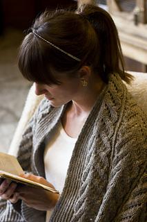 Reading_small2