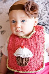 Img_4606_copy_small_best_fit