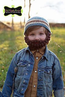 Beardhat3_small2