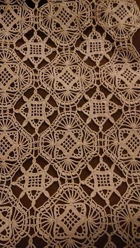 Ravelry 60 Favorite Crochet Motifs Patterns Delectable Crochet Motif Patterns