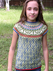 Talitha_willow_3_small
