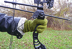 Huntinggloves_detail_small_best_fit