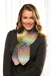 Kayla_tunisian_keyhole_scarf_small_best_fit