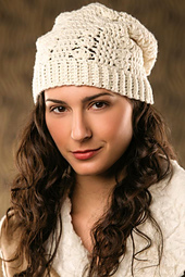Shells_slouchy_beanie_small_best_fit
