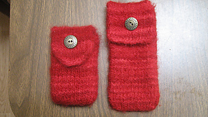 Felted_eyeglass_case_ipod_case_medium_1__small_best_fit
