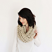 Caulfield_scarf_14_small_best_fit
