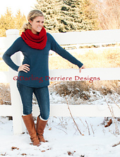 Scarfkellieps_small_best_fit