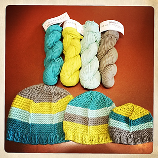 Simpliworsted_hats_small2
