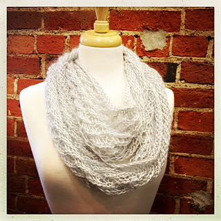 Silky_cowl2_small2