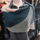 Cotton_lustre_wrap_small_best_fit