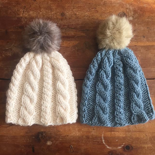 Ravelry Darn Knit Anyway Patterns