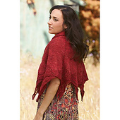 Firebird_shawl_for_willow_yarns_small_best_fit