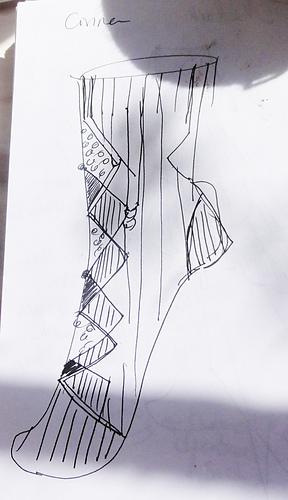 Sketch_medium