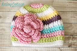 Rainbow-hat-large-flower_small_best_fit