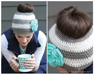 Messy-bun-hat-crochet-pattern-collage_small2