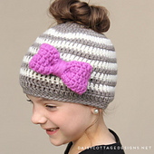 Messy-bun-hat-featured-image_small_best_fit