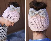 Messy-bun-crochet-hat-pattern-2_small_best_fit