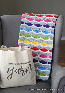 Yarn-tote-_-blanket-crochet-pattern_small2