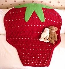 Strawberrybb_small