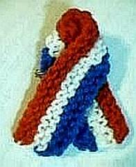Patrioticribbon1_small