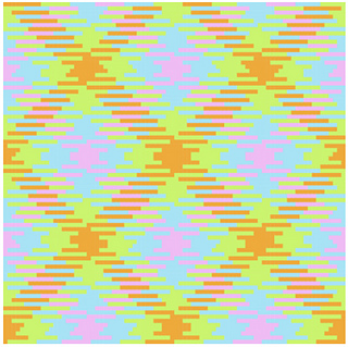 Planned_pooling_grid_small2