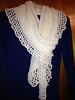 Dandelion_scarf_2_small2