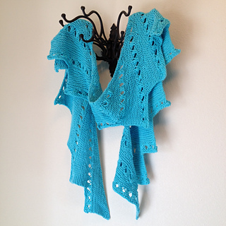 Manitou_scarf_2_small2